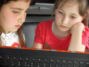 cursuri-de-programare-pentru-copii-it4kids-44