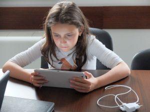 cursuri-de-programare-pentru-copii-it4kids-51