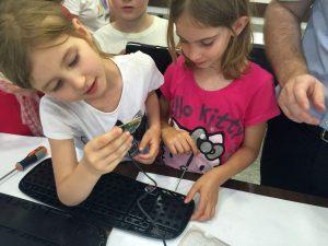 cursuri-de-programare-pentru-copii-it4kids-65