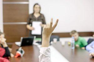 cursuri-de-programare-pentru-copii-it4kids-84