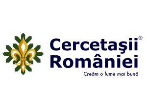 cercetasii-romaniei