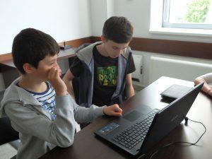 cursuri-de-programare-pentru-copii-it4kids-49
